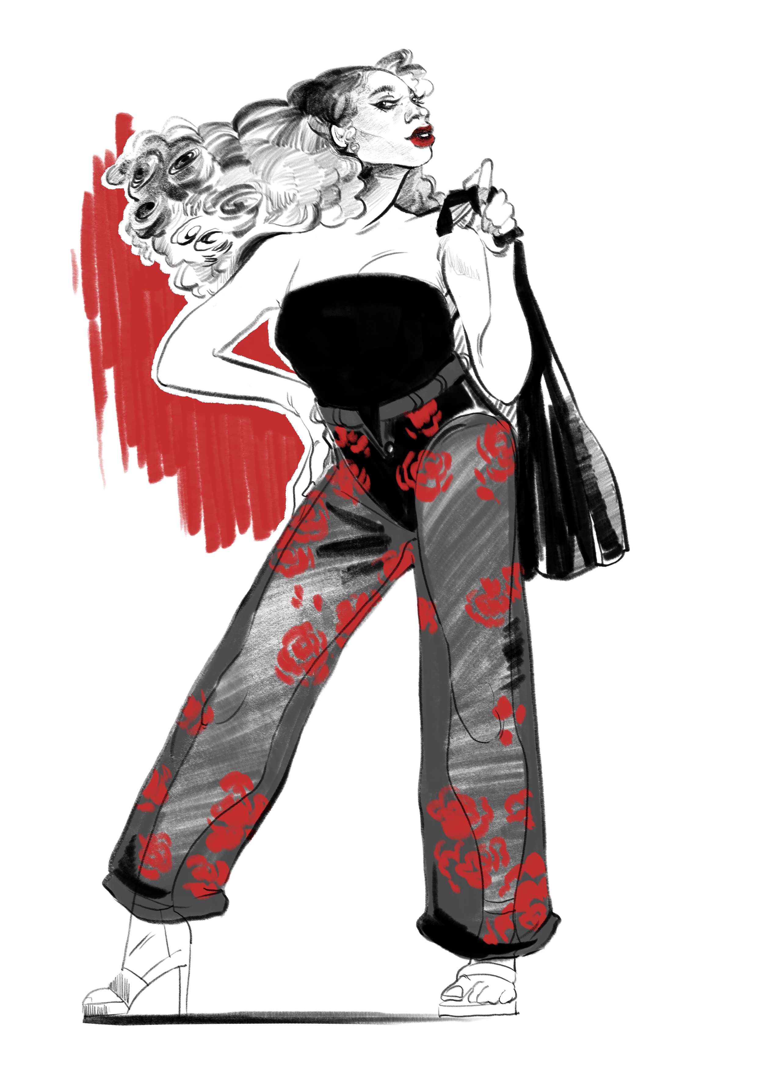 Rose jeans.png