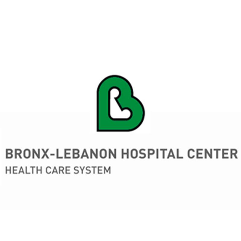 bronx.png