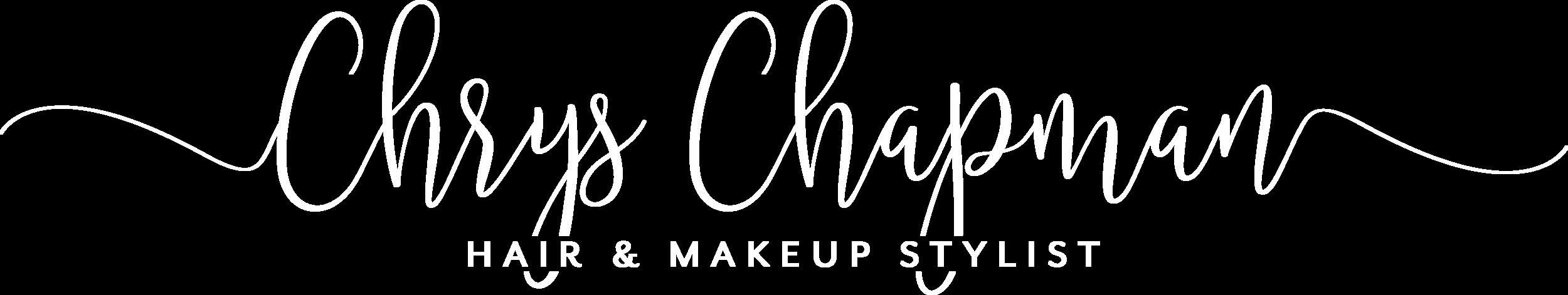 CC_logo1_white_HighRes.png