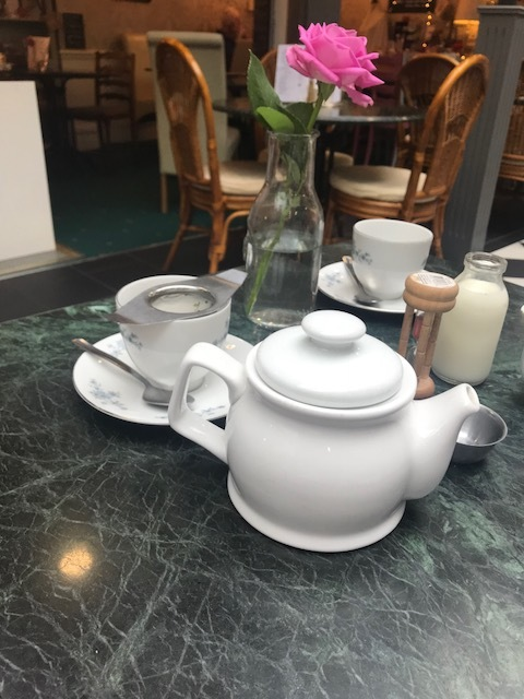 Tea rooms with tea pot.jpg