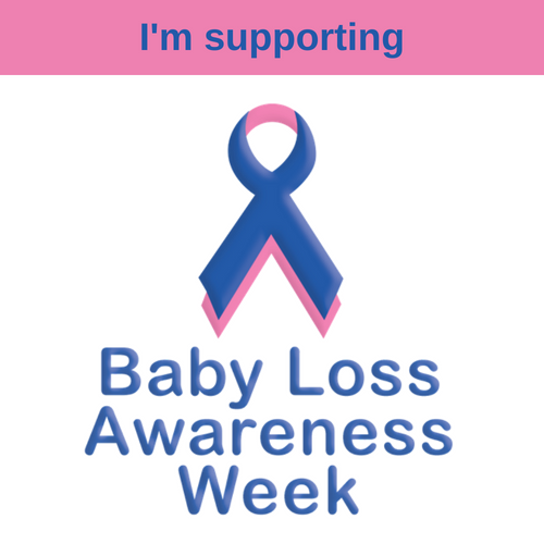 baby loss awareness.png