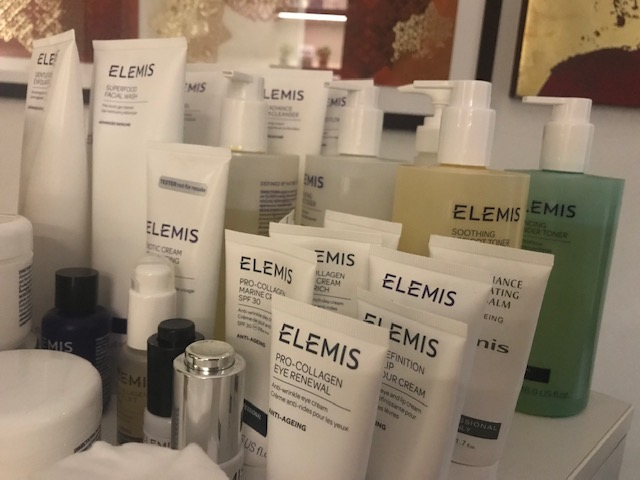 Elemis Products Trolley Photo.jpg