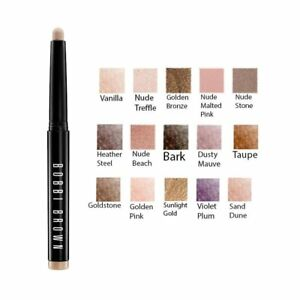 Bobbi Brown Cream Shadow Sticks