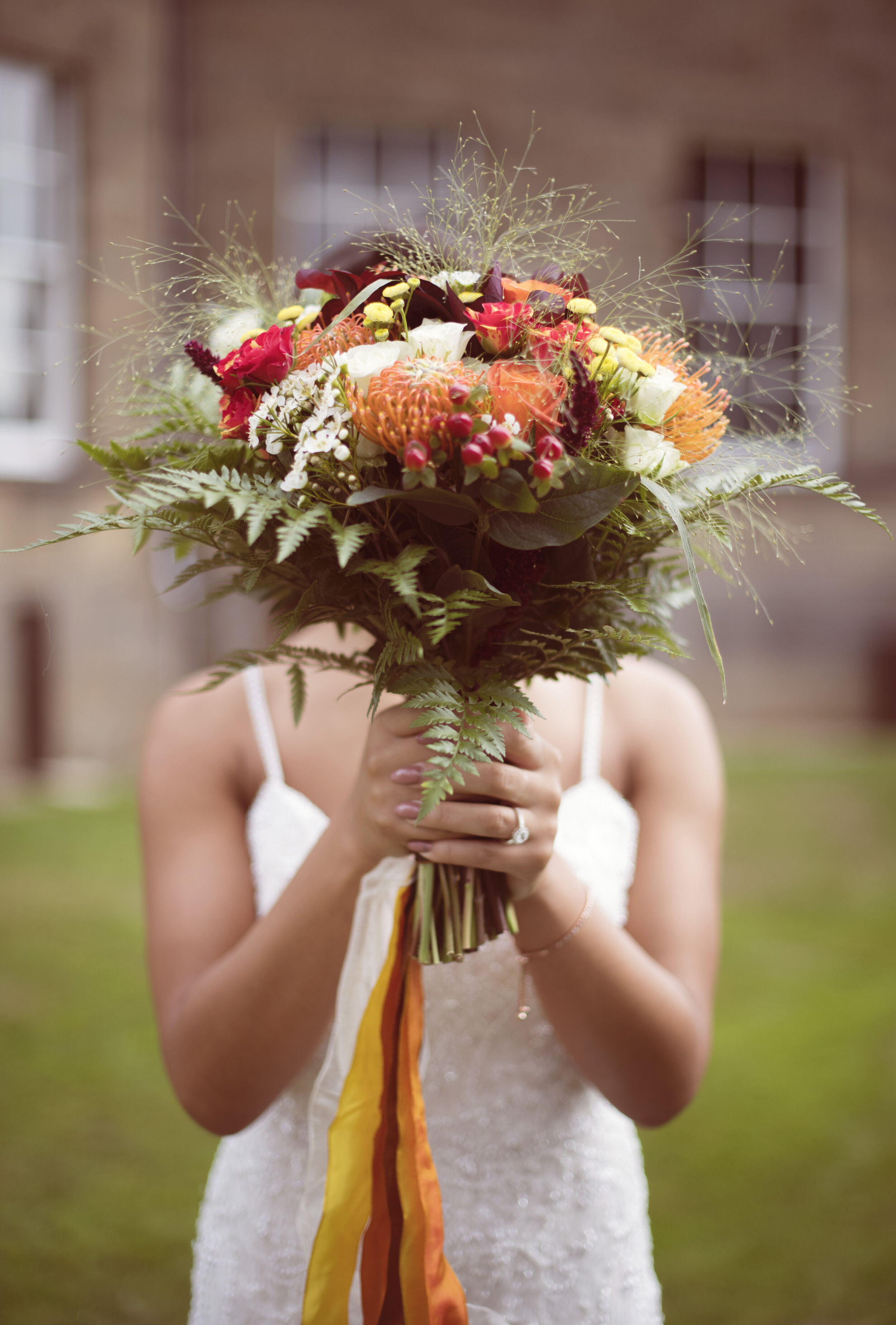 Bridal Bouquet - in front of face copy.jpeg