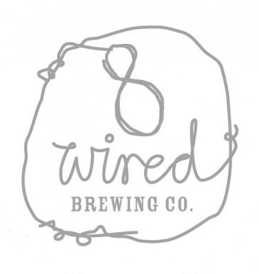 8-WIRED-logo.jpg