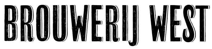 BROUWERIJ-WEST-logo.jpg