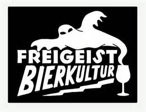 Freigeist-logo.jpg