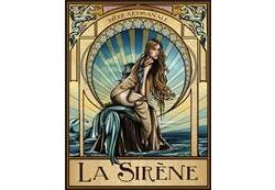 La-Sirene-logo.png