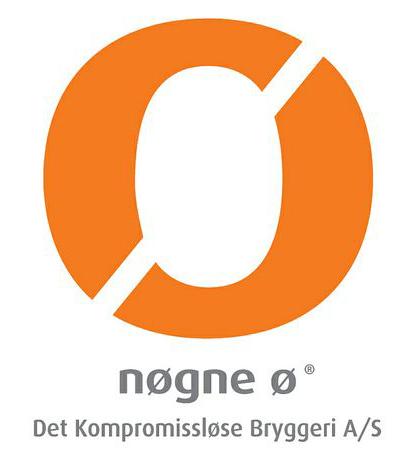 NOGNE-O-logo-kompromisslos-web.jpg