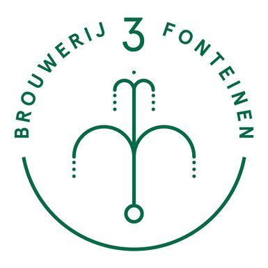 DRIE-FONTEINEN-logo.jpg
