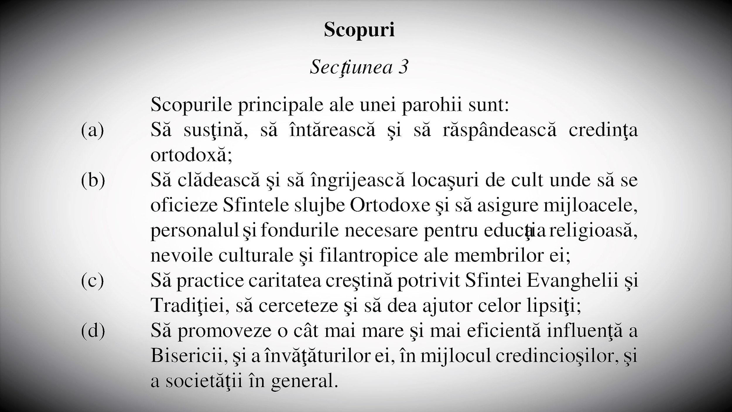 Const-By-Laws-ROMANIAN.jpg