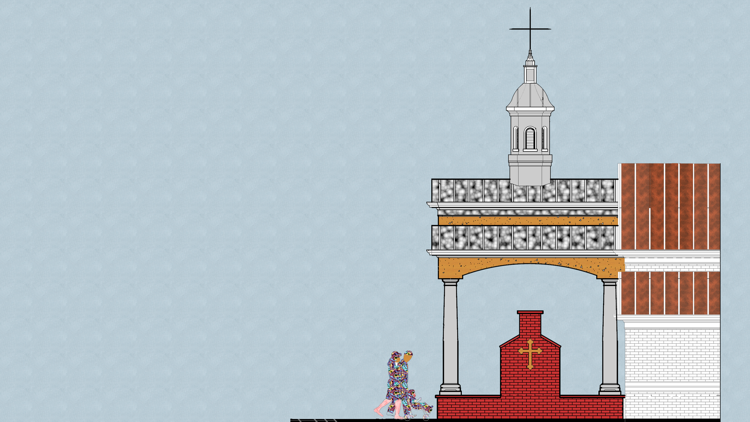 tower_pic_side.png
