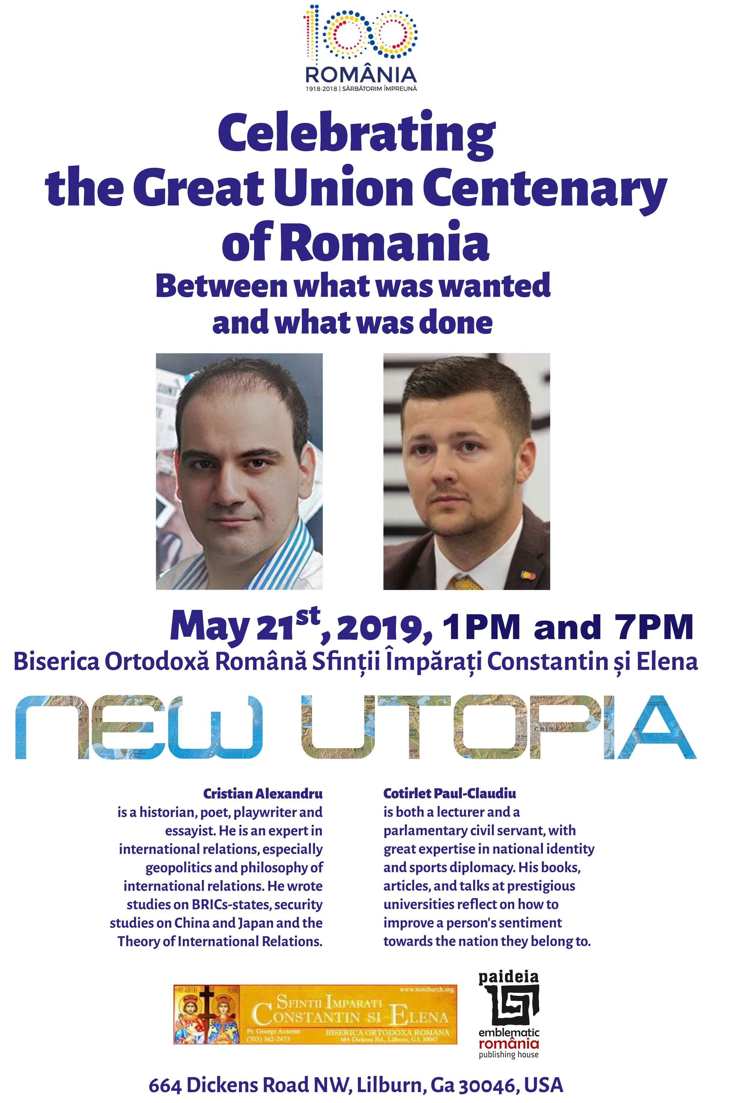 New Utopia_May 21.jpg