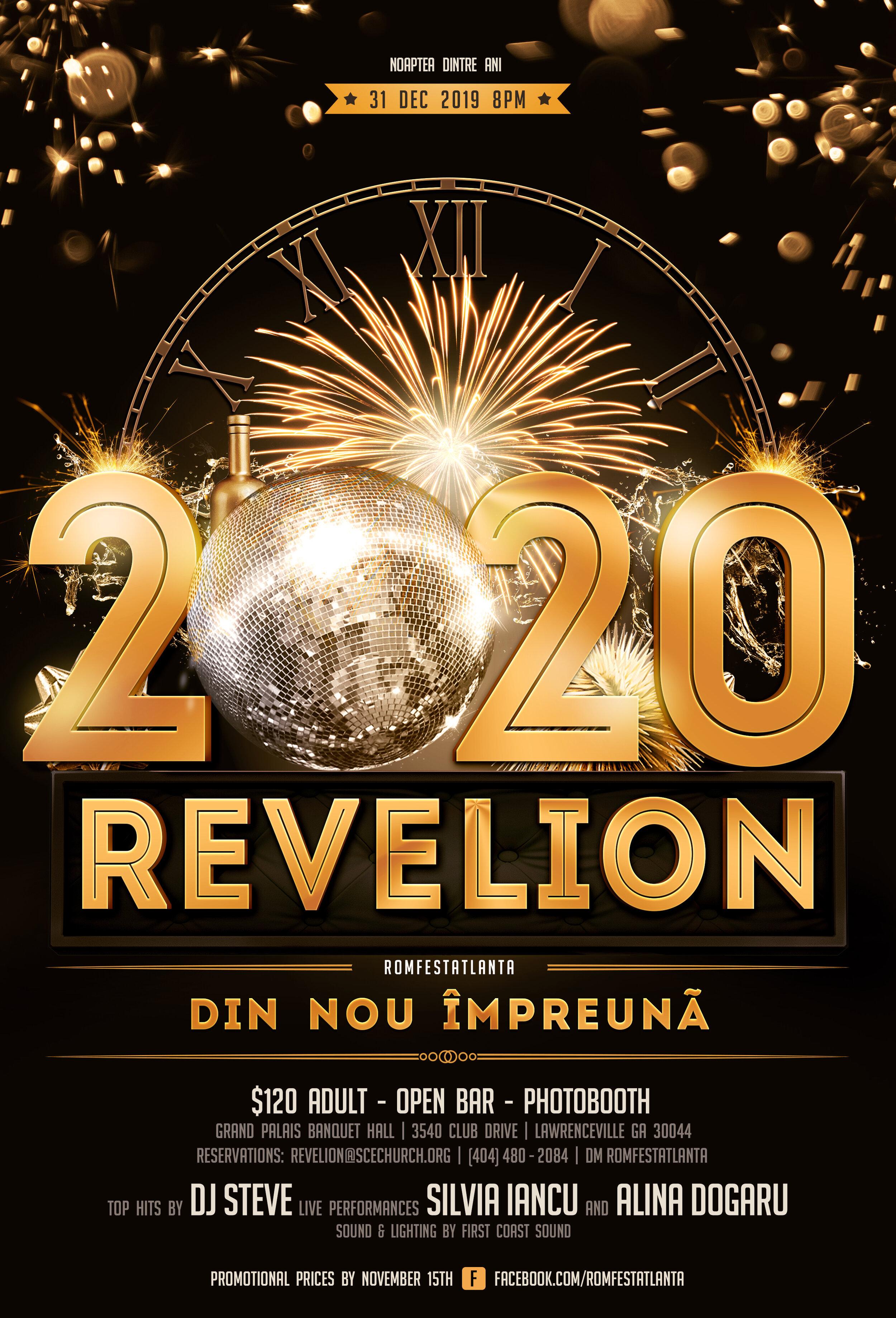 Revelion 2020.jpg