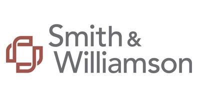 Smith + Williamson.png
