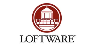 LoftWare.png