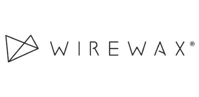 Wirewax.png