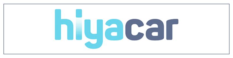 Logo Hiya on White.png
