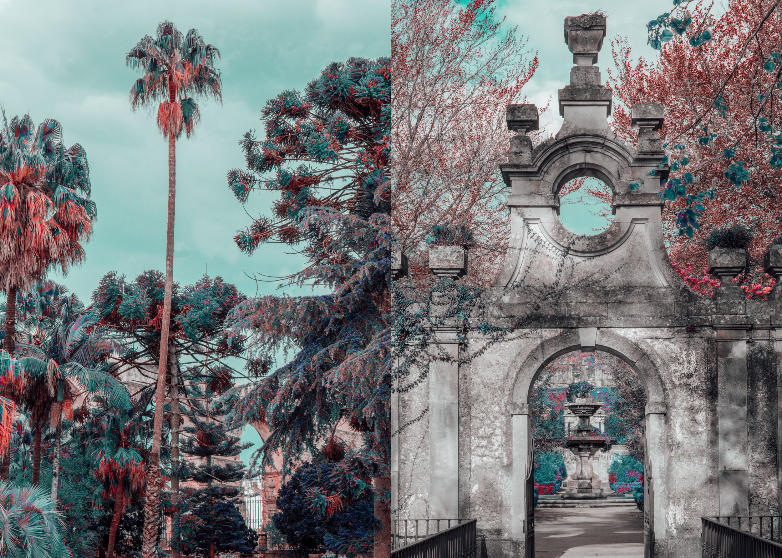 Coimbra Date 3/3
