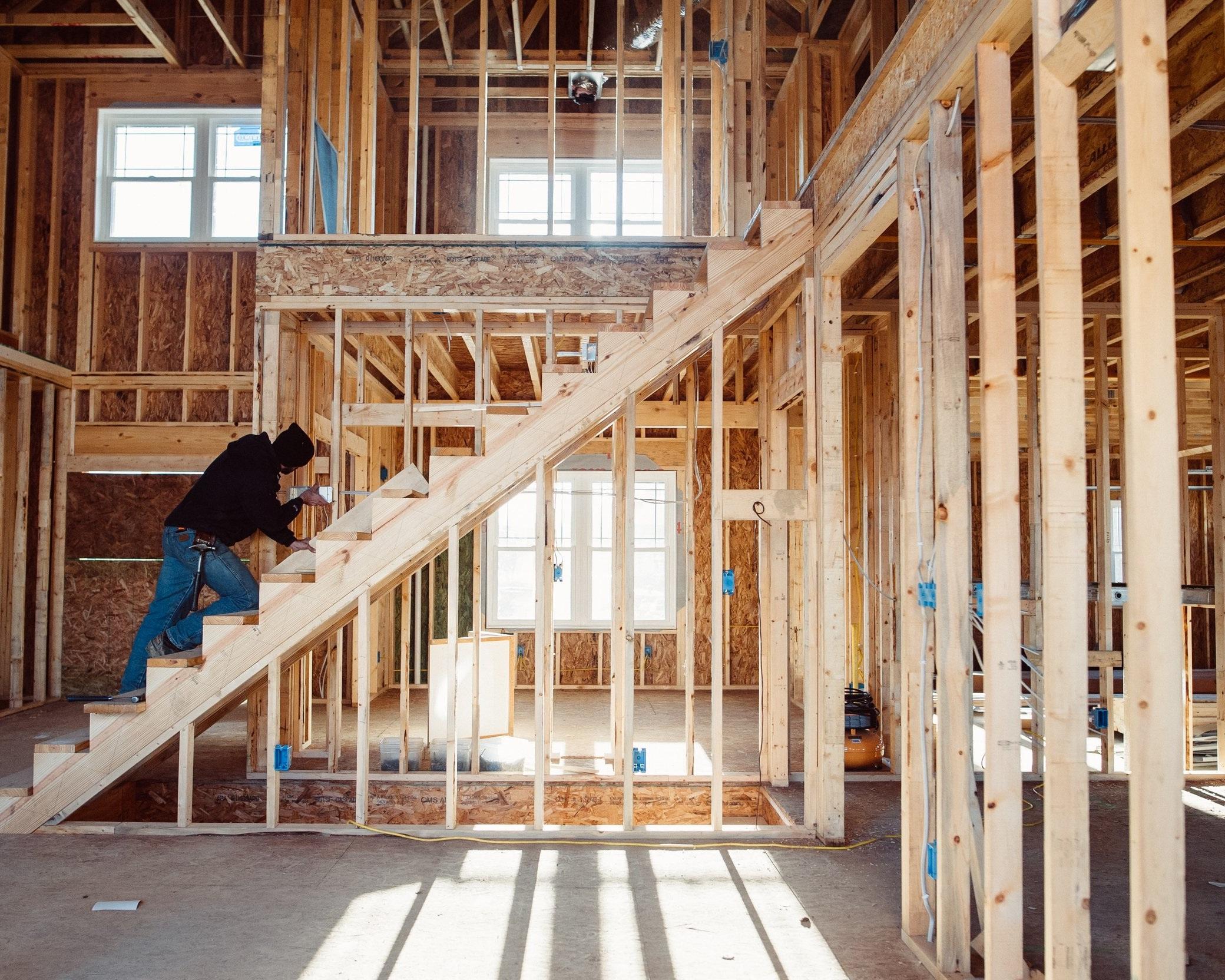 construction-daylight-estate-1687410.jpg