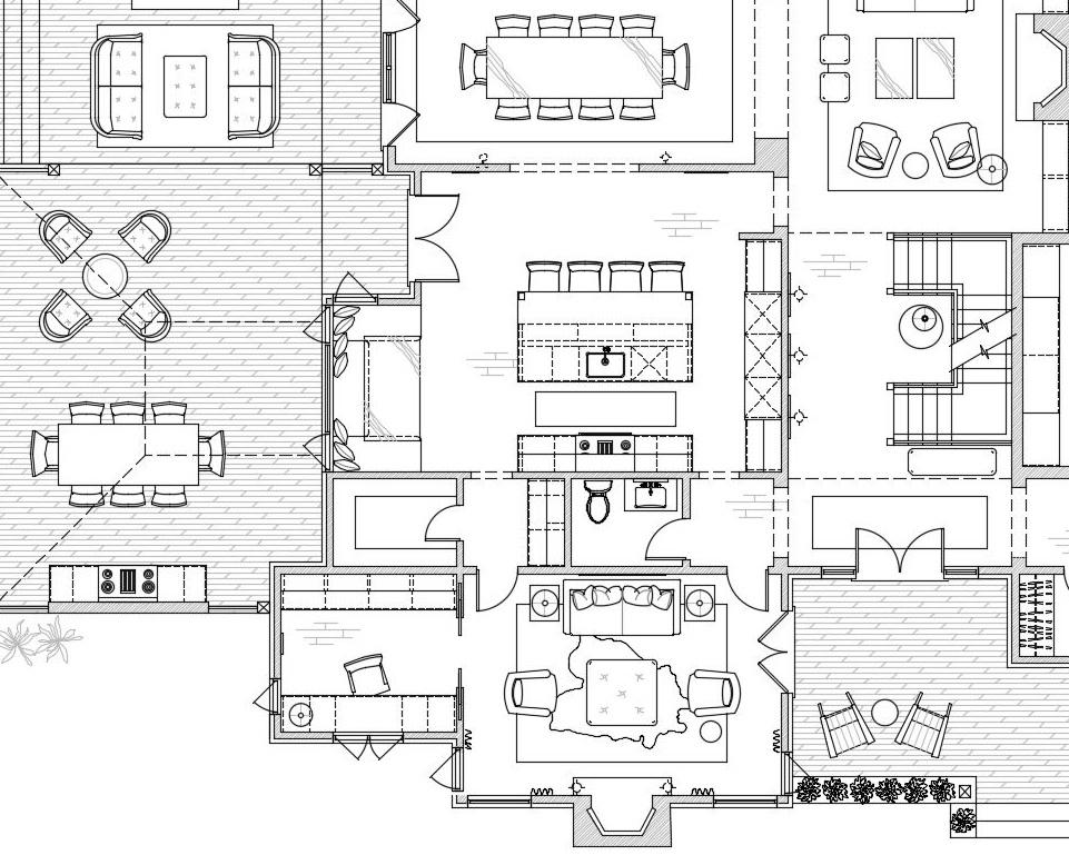 Floor+Plan.jpg