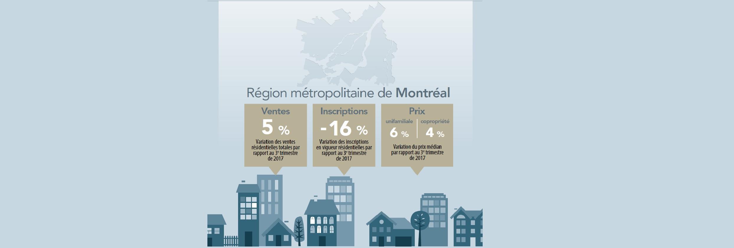 Stats Logo French.jpg