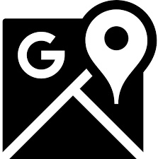 Google maps icon 2.jpg