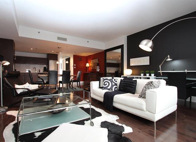 817 Rue de la Commune E. Ville-Marie (Montréal)    2,300$/mois