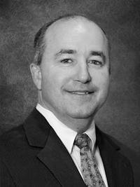 Dr. Larry Taylor Superintendent