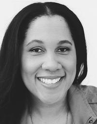 Whitney Daniels, MHA, MSPH Community Liaison