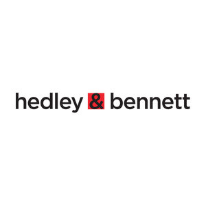 hedley+and+bennett+logo.jpg