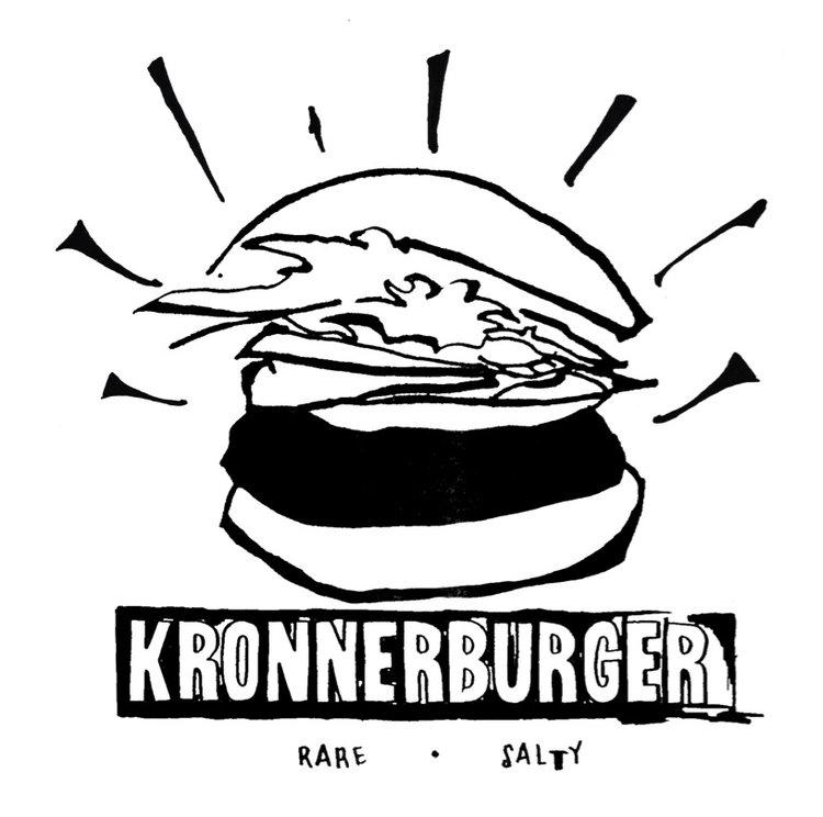 logo+4+bags.jpeg