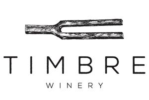 timbre logo.png