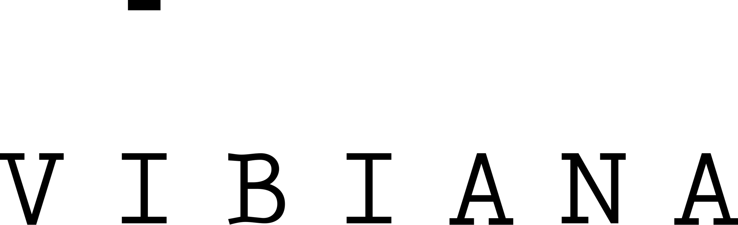Vibiana Logo.png
