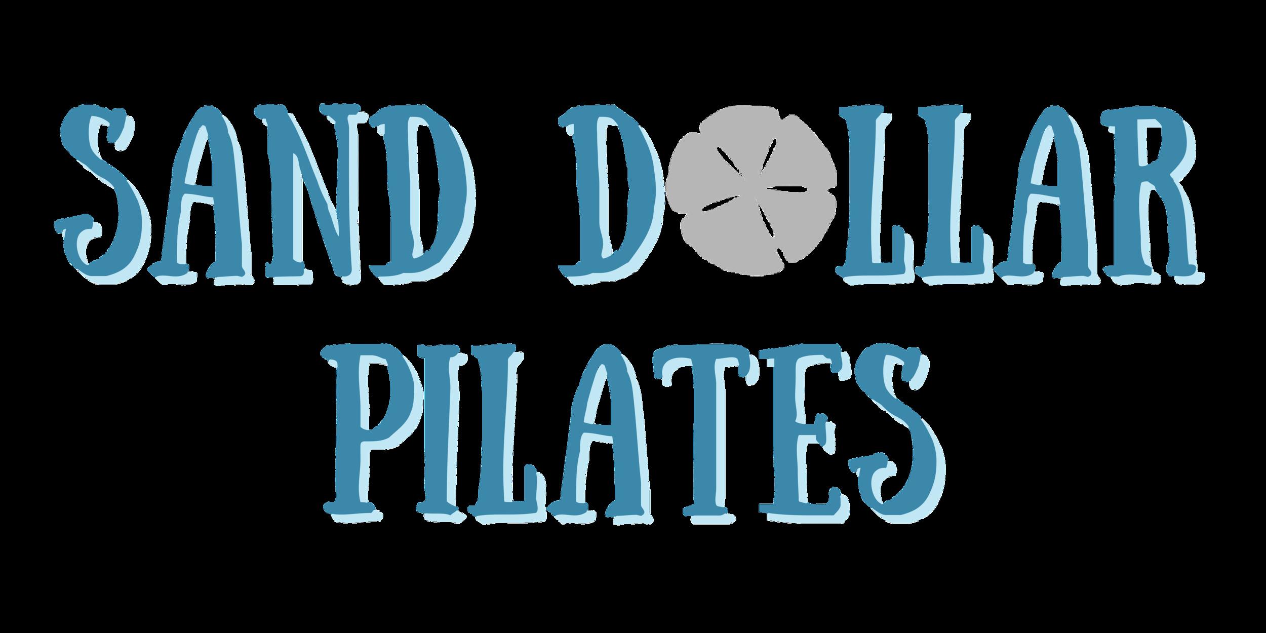 SAND DOLLAR PILATES.png