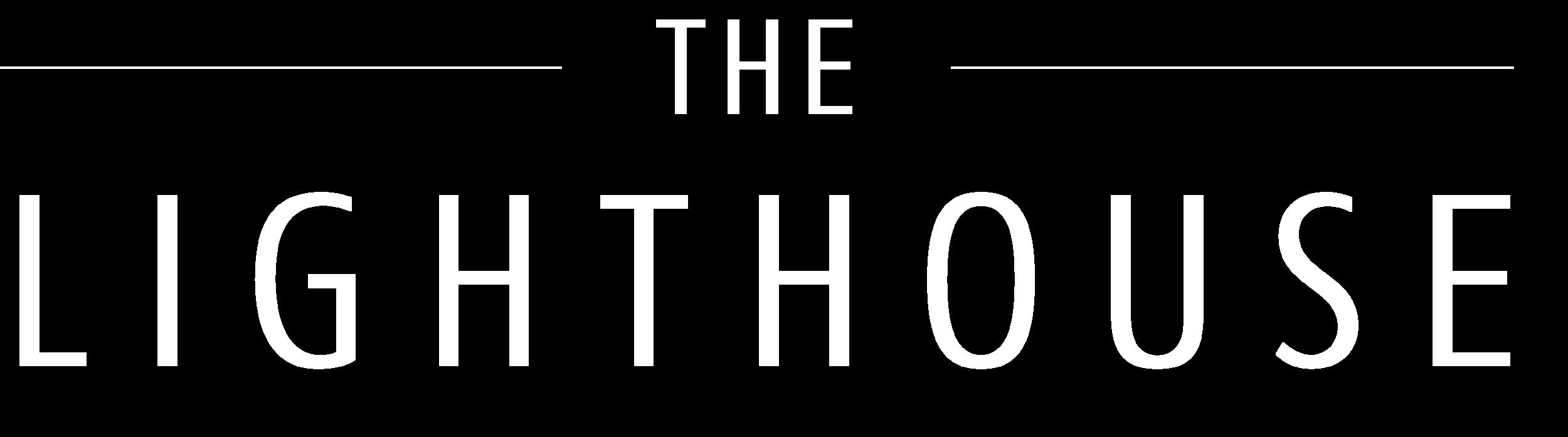 The Lighthouse Dispensary Coachella — Cannabis Boutique