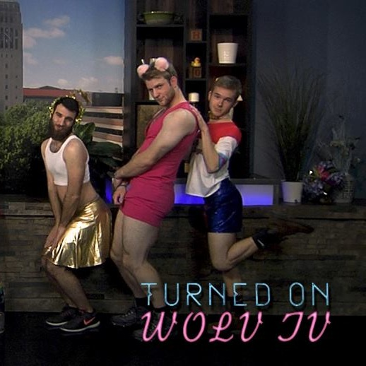 Turned On - Turned On is UMich's #1 outlet for all things sex and relationships. It's a goofy crew, and has room for just about anything.instagram - @turnedonwolvfacebook - turned on