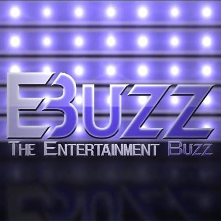 Ebuzz - Showcasing some of the most talented entertainers Michigan has to offer. EBuzz is a place for student musicians, artists, filmmakers, and more to show off the projects and pieces they're passionate about. This is a big revamp for the show so we want all the help we can get!instagram - @ebuzz_wolvtvfacebook - ebuzz