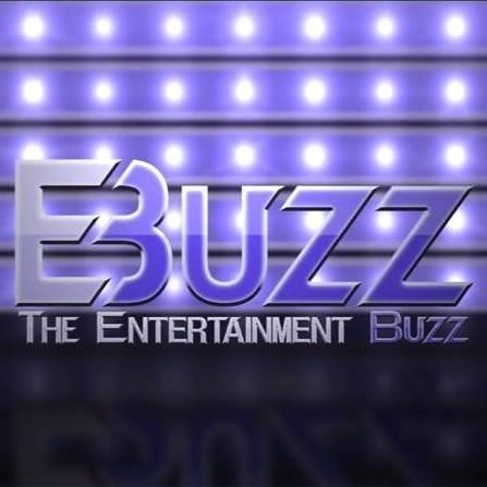 Ebuzz -