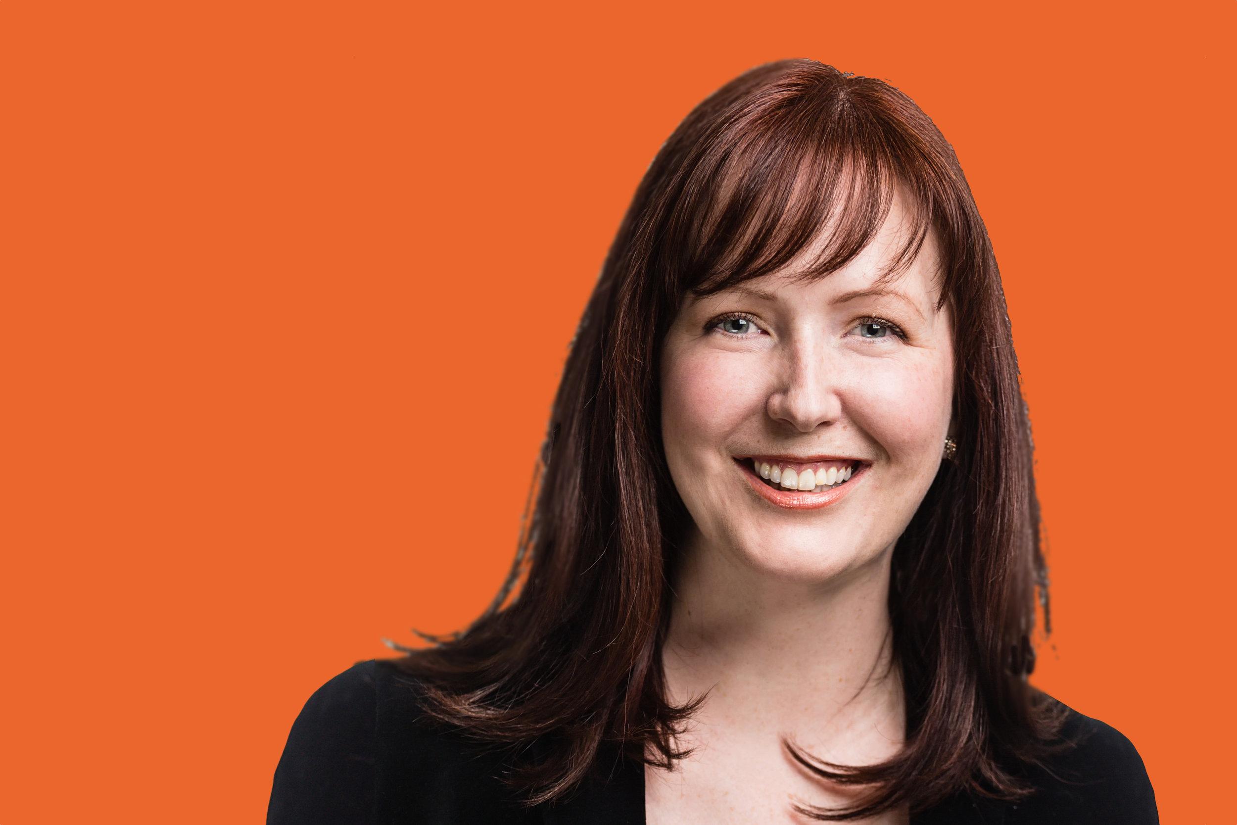 Advance Your Business  Erin Ardleigh, President Dynama Insurance New York City