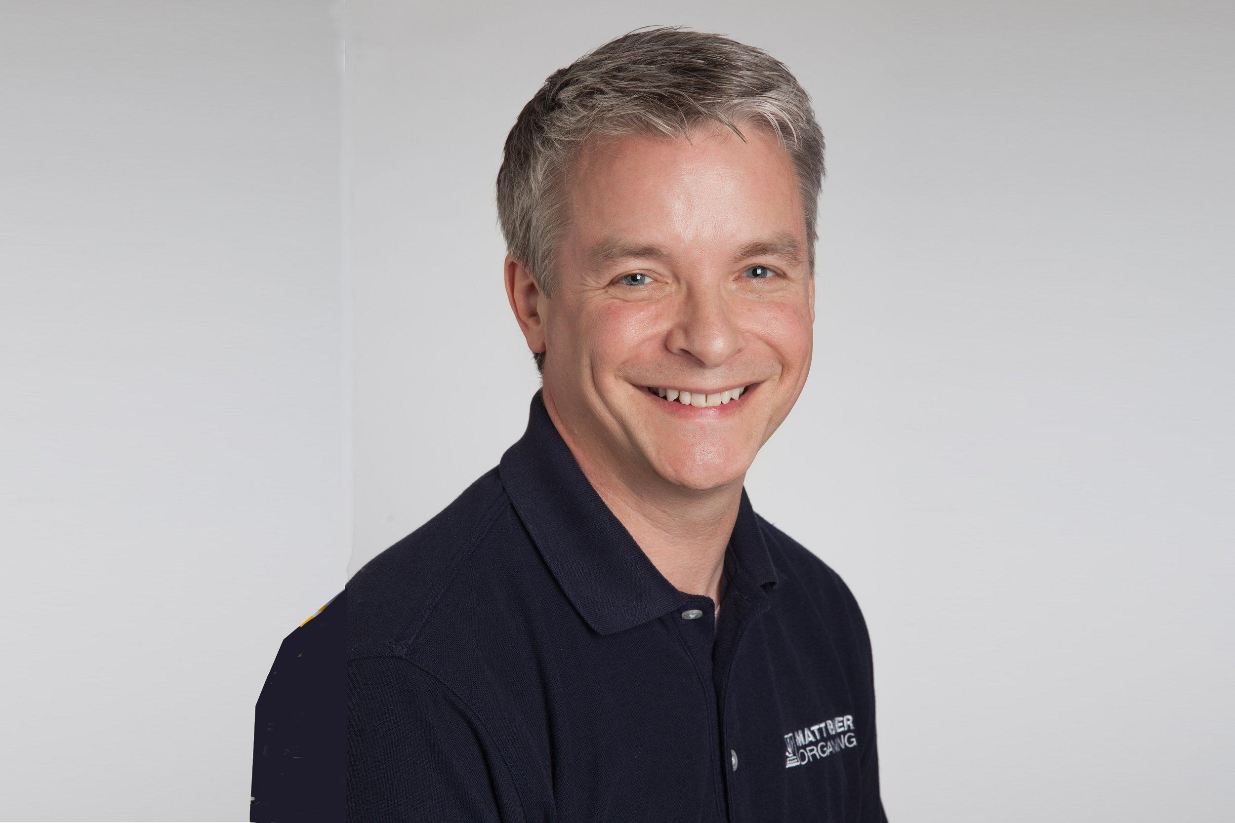 Organize Your Business  Matt Baier, Owner/President Matt Baier Organizing Stamford CT
