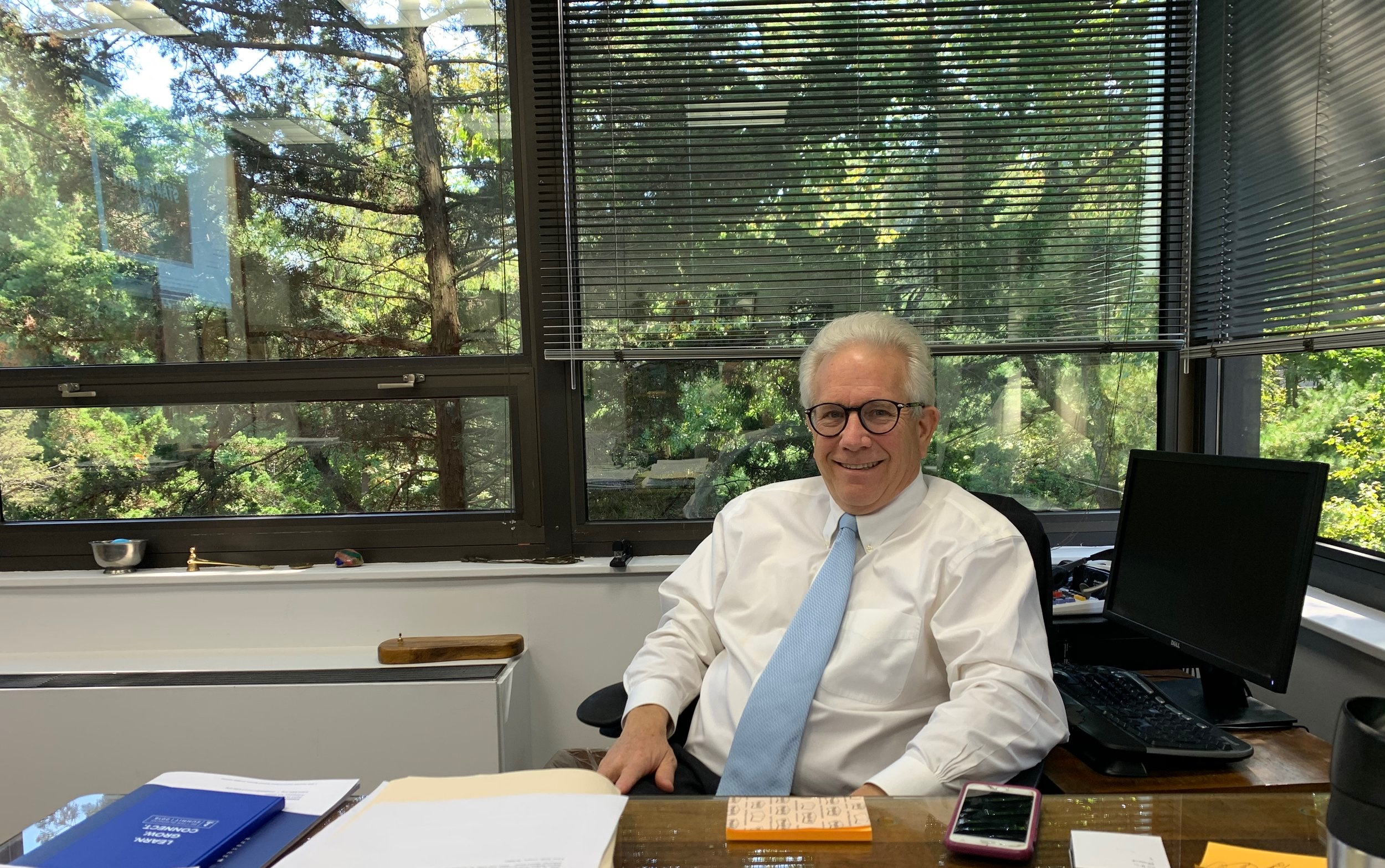 Revolutionize Your Business  Wilder Gleason, Attorney Wilder Gleason Law Darien CT