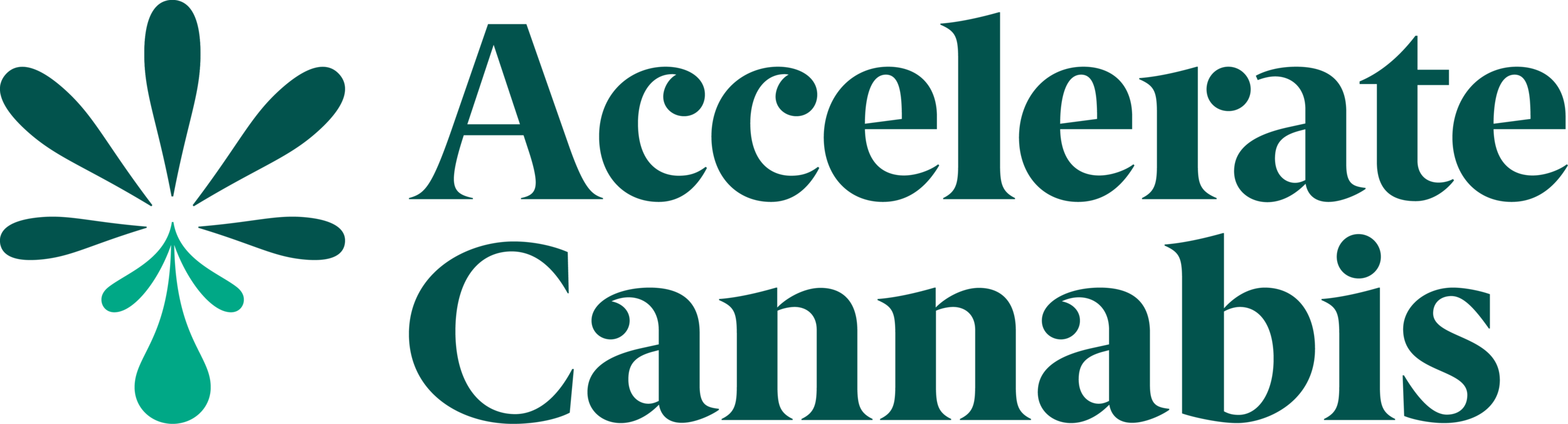 AccelerateCannabis_Logo_VerticalStack_Color.png