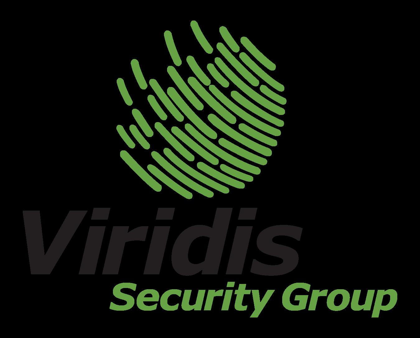 viridis-security-group-logo.png