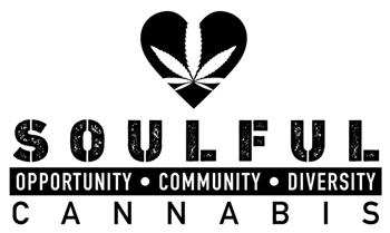 Soulful Cannabis Logo (rev).png