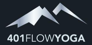 Flow Yogo Logo.jpg
