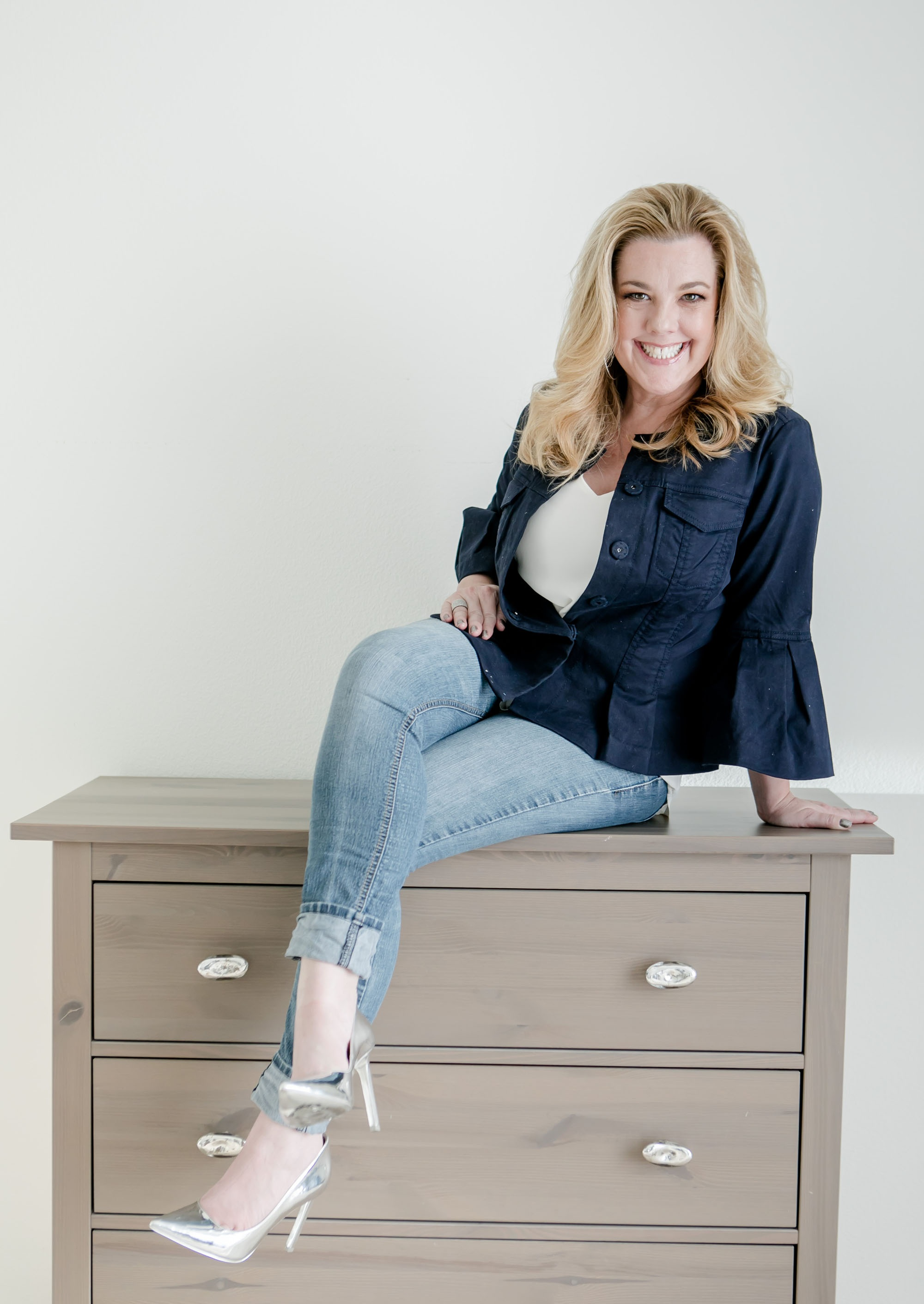 Interior Designer Orange County Audra Wrightson.jpg