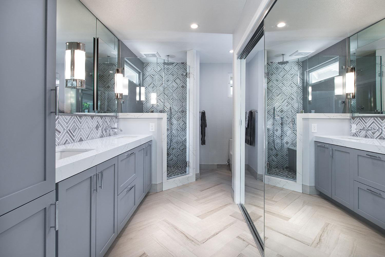 interior design firms in irvine ca