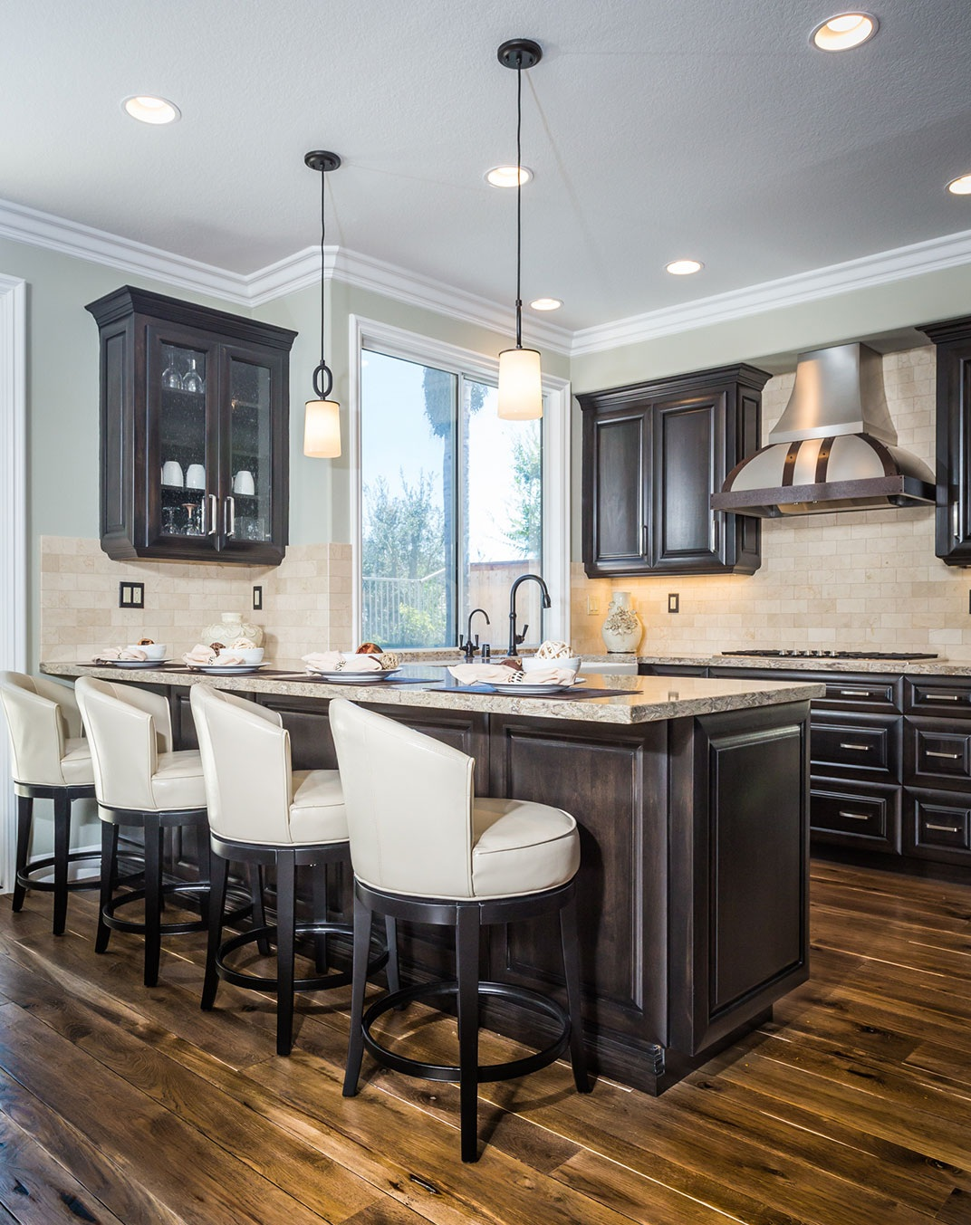 But your dream home may not be as far as you think… - If you are looking to design or remodel your home, and you want to ensure success, then hiring an interior designer might be for you.Think about the costly mistakes you'll avoid!