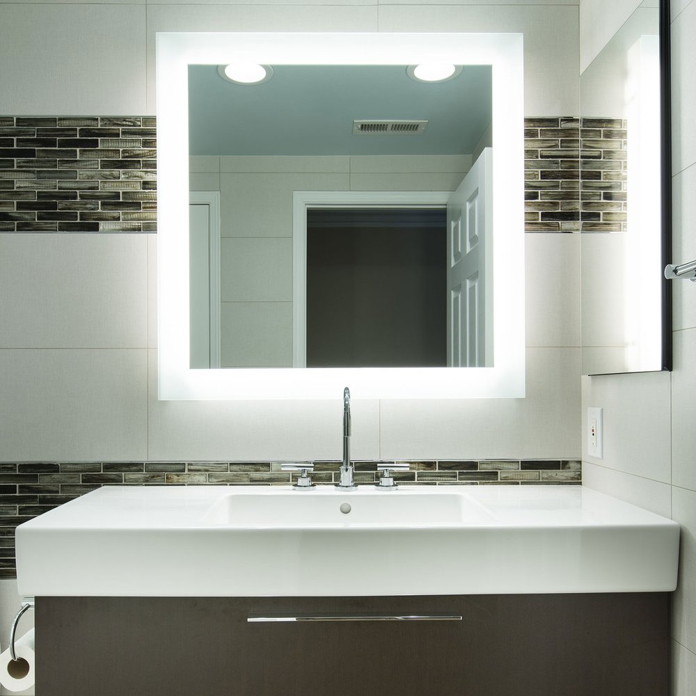 Interior Design Blog Luxury Interior Design Audra Interiors